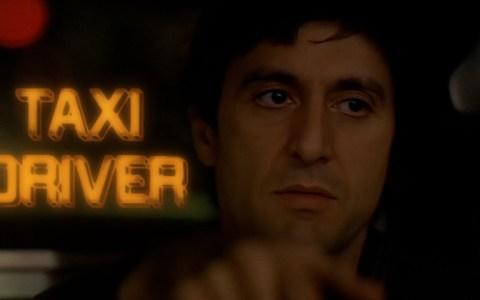 Al Pacino usurpando el cuerpo de Robert DeNiro