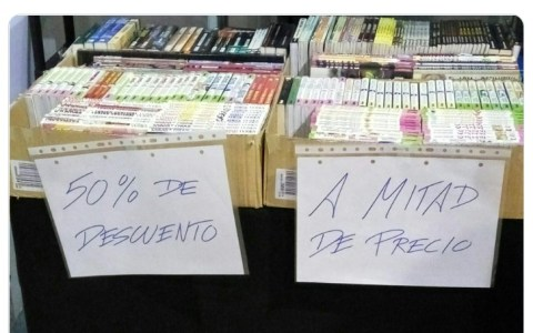 Marketing para todos