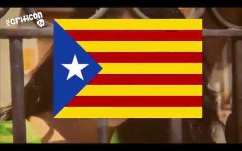 Cataluña recibe la visita del Hermano Mayor