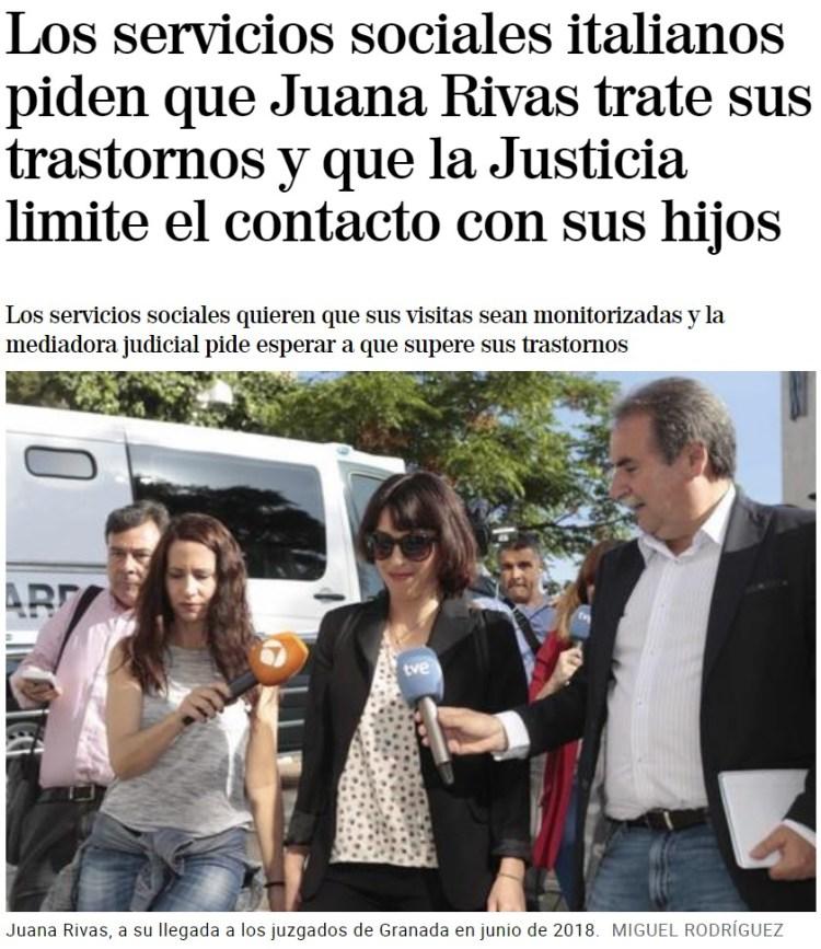 Empieza la tercera temporada de Juana la Loca en Netflix
