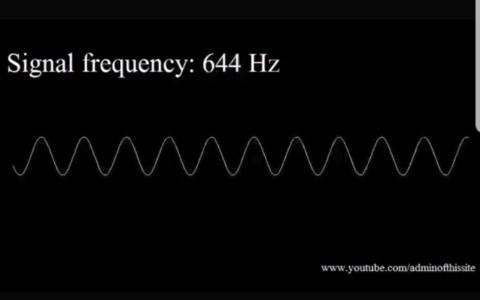 El test de audición que de verdad funciona