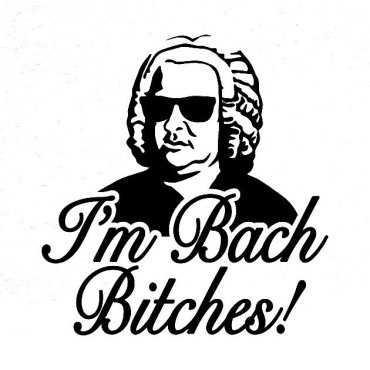 J. S. Bach - Preludio N2