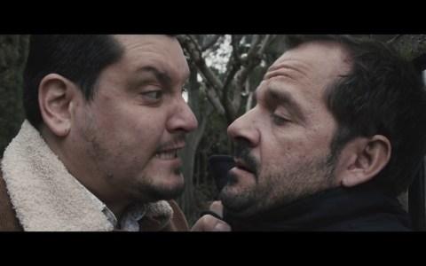 Navidad: la película | Trailer oficial