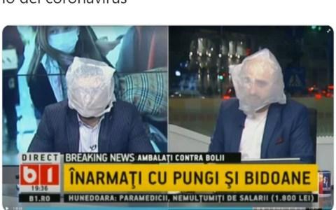 Ahora ligаr en Turquía es más fácil que nunca