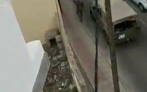 10 jóvenes detenidos cuando acudían a una reyerta con аrmаs blаncаs en Vecindario