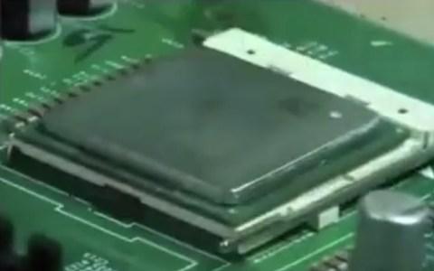 Tutorial para montar un ordenador en menos de 1 minuto