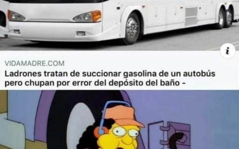 ¿Hay algo que Los Simpson no hayan previsto?