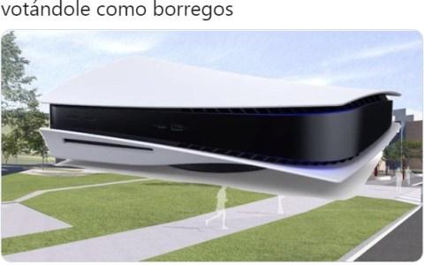 Galapagar 2050