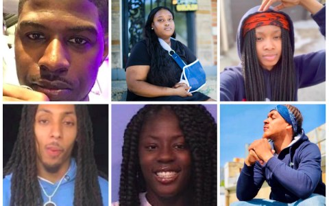 Chicago sufre su día más violento en 60 años: 18 asesinatos en 24h