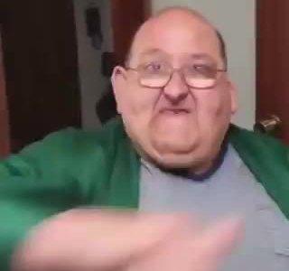 Mateu lahoz cuando lleva 5 minutos sin sacar amarilla