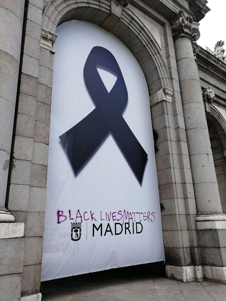 44000 muertes, España (2020)