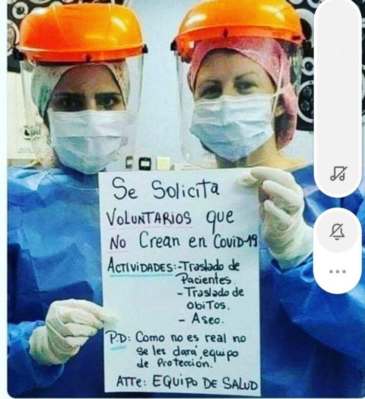 Miguel Bosé acaba de enviar su currículum con señales de humo vegano