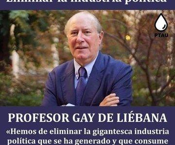 Maldita homofobia...
