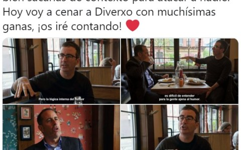 ¿Se sabe si Santi sigue vivo?
