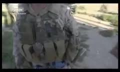 Los chavales de hoy en día no sabréis ni lo que es, pero antes en el ejército era muy importante llevar la PDA encima...