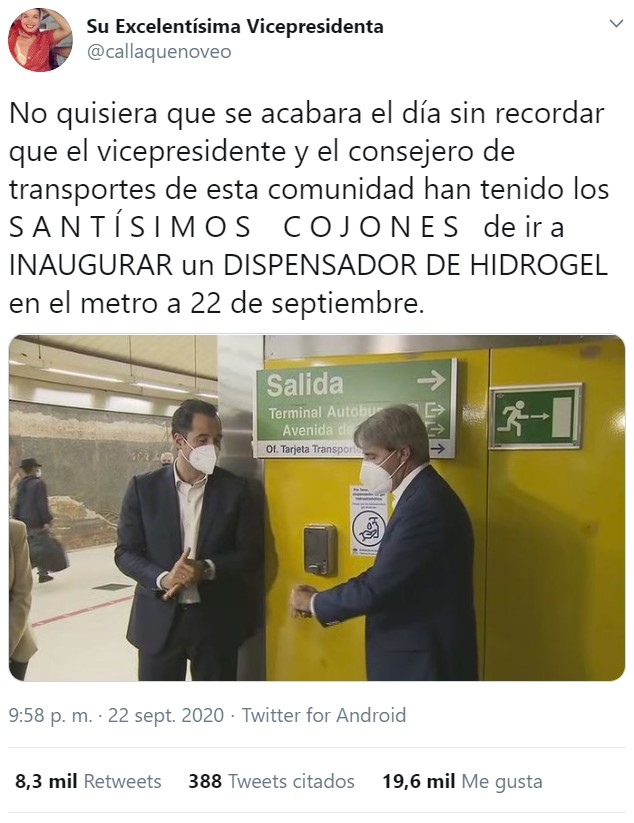 ¿ElDiario.es ha sido hakiado?