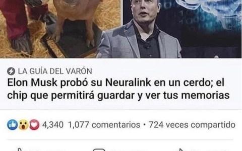 Ezequiel P. González sabe demasiado