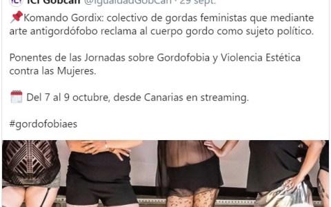 """""""Komando Gordix"""""""