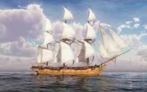 Que el infame doblaje de Age of Pirates Caribbean Tales no caiga en el olvido