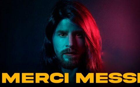 Merci Messi: ¿Así se relacionan con las mujeres los culés?