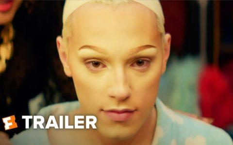 Jamie, el chico que quería ser drag queen | Trailer