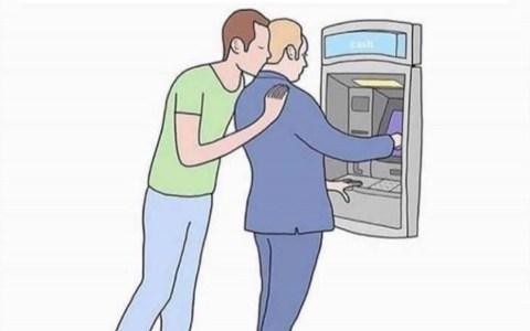 Cómo evitar malentendidos en los cajeros
