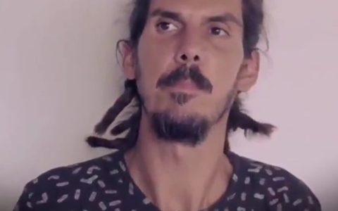 ¿Por qué entraste en Podemos?
