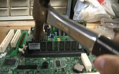 ¿Estás pensando en montarte un ordenador gaming pero no has tocado un procesador en tu vida? No busques más y sigue este sencillo tutorial
