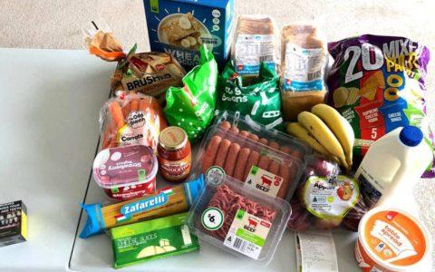 Esto es todo lo que puedes comprar en Australia con lo que cuesta un paquete de tabaco