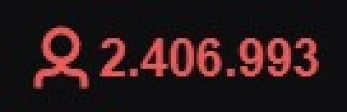 Más de 2 millones de espectadores esperan a que TheGrefg enseñe su nueva skin de Fortnite