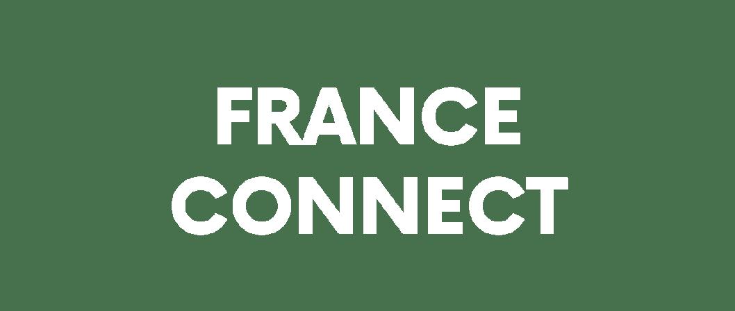 https://i1.wp.com/finologee.com/wp-content/uploads/2021/07/FranceConnect.png?w=1060&ssl=1
