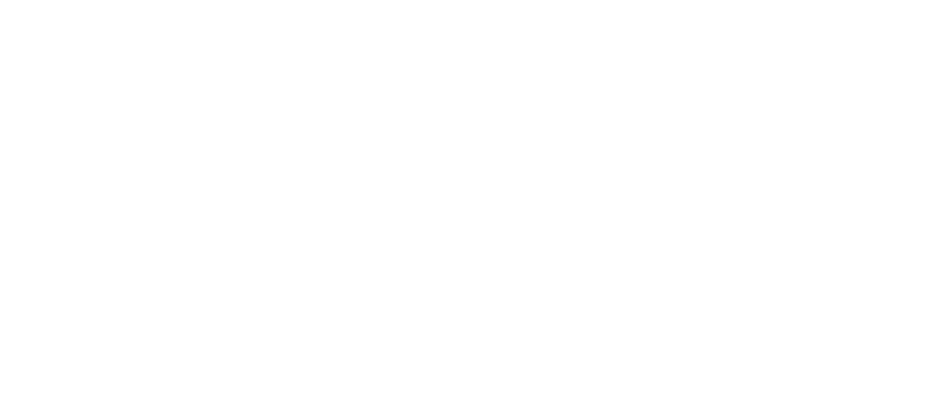 https://i1.wp.com/finologee.com/wp-content/uploads/2021/07/IDnow.png?w=1060&ssl=1