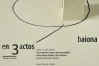 Carteis / Carteles