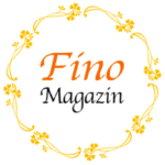 FinoMagazin
