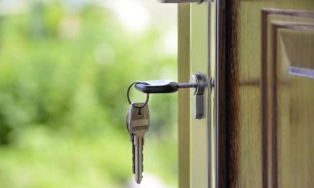 EPF能减轻房屋贷款的负担