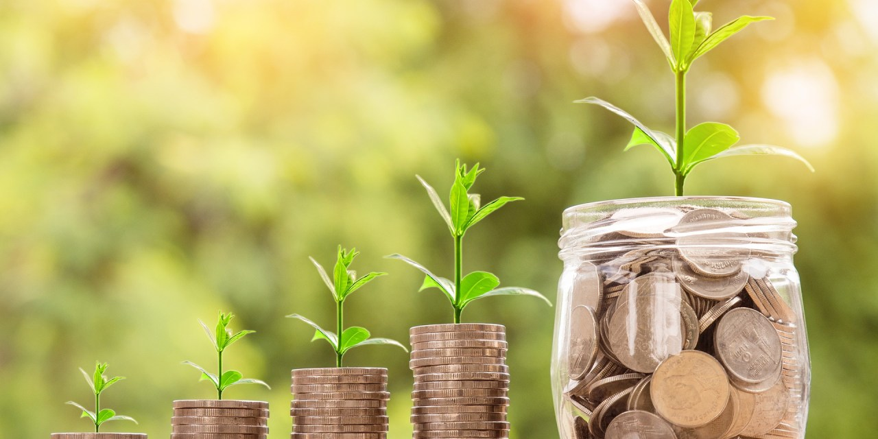 Have your Savings Account Gain Interest Like Fixed Deposit