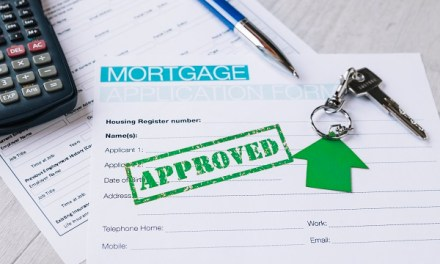 Secrets to Getting Lower Home Loan Rates