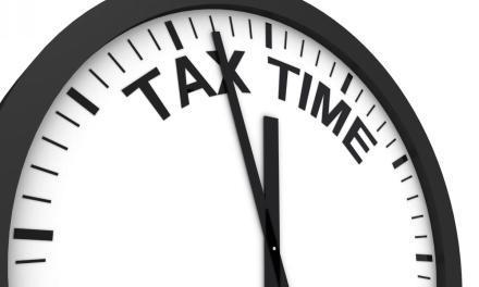 Things You Might Not Know about Personal Tax