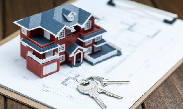10 Useful Tips on Renting Out your Property