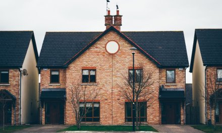 Insider Secrets: Property Investment