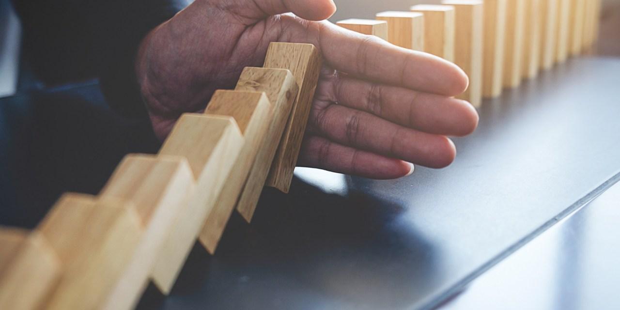 避免5种房地产投资的错误