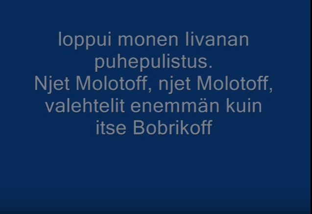 tekst-njet-molotoff3