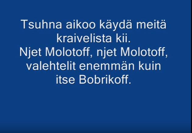 tekst-njet-molotoff5