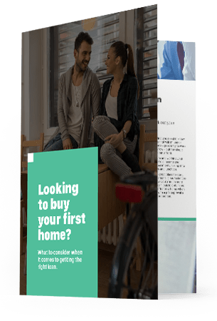 finsafe-finance-property-first-home-buyers-guide