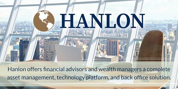 Hanlon Investment Management