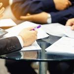 В Україні значний потенціал для кредитування малих та середніх підприємств 1