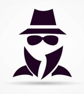 FinStream agent