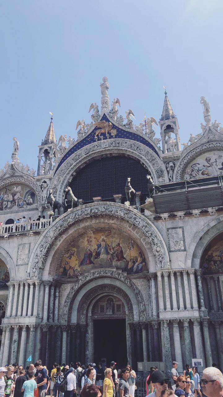 St.Mark.jpg