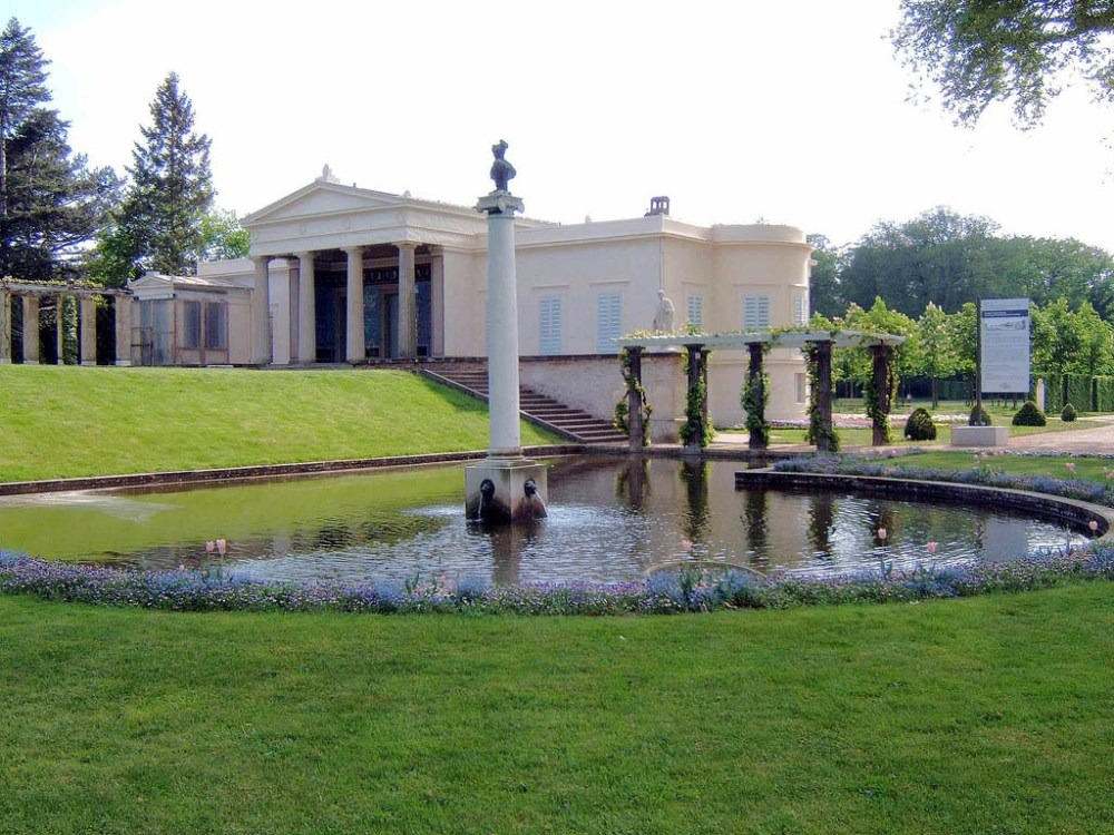 Schloss_Charlottenhof_Park_Sanssouci_Potsdam