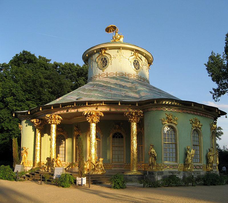 800px-Chinesisches_Haus_Sanssouci